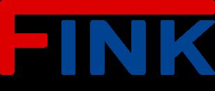 Fink Metallbau