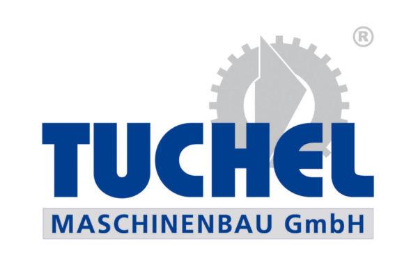 Tuchel
