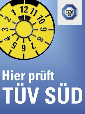 Hier_prueft_TUEV_SUED_Online (002)